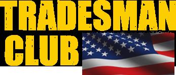 klein tools logo png. klein tradesman club tools logo png